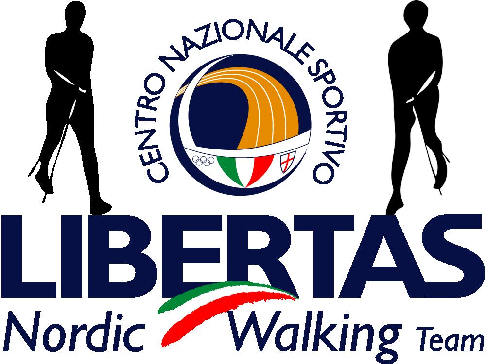 Libertas Nordic Walking