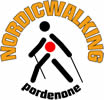 Nordic Walking Pordenone