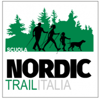 Scuola Nordic Trail Italia