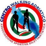 Centro Walking Adriatico