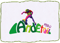 Andetrail