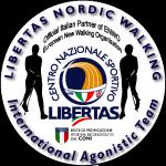 Iscritti Finale Campionato Nazionale LNWA