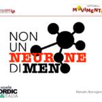 Non Un Neurone In Meno