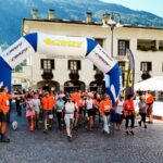 Immagini 3° Valtellina NW Cup